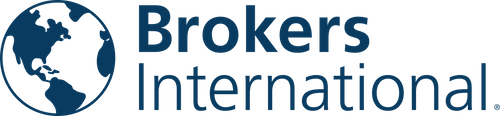 Brokers International